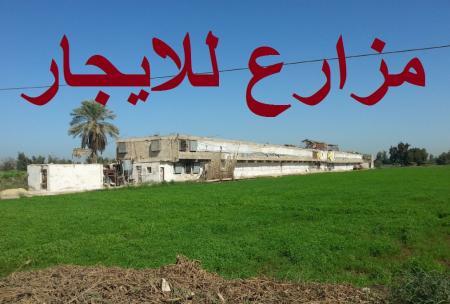 شقة للبيع بأرقى موقع من عباس العقاد مدينة نصر 280 متر